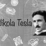 エジソンを超える天才発明王『ニコラ・テスラ』~歴史から消されたマッドサイエンティストの正体と未来の科学~